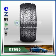 usa market car tires with big inch 305/30R26 tires