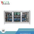 Enfriador de alta capacidad de refrigeración de baja calidad de 60hp MOQ