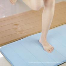 adhesive foam floor mat rolls