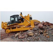 SHANTUI FACTORY 320HP BULLDOZER SD32 ट्रैक बलूज़र