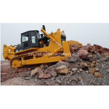 Brand new 320HP Shantui Crawler Bulldozer