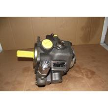 Hydraulic Pilot Operated Variable Rexroth PV7 Vane Pump
