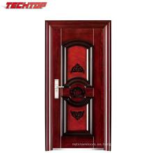 TPS-139 China, producto, comercial, exterior, solo, acero, puertas francesas, diseño