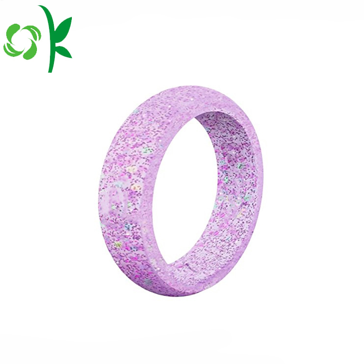 Silicone Ring 5