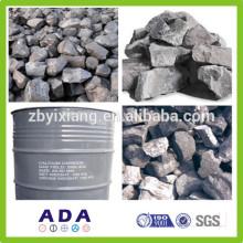 calcium carbide stone
