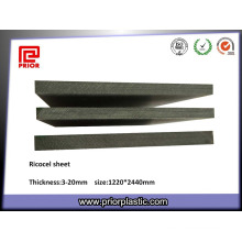 Ricocel Similar Material Made-in-China