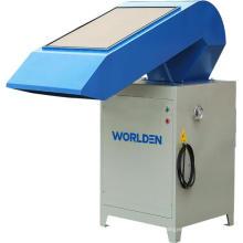 XXT560-A (3KW) / XXT560-C(1.5KW) fil sucer Machine
