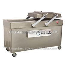 DZ6002SB embalador a vácuo para carne