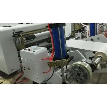 Maxmimum Speed 180 Cuts Per Minute Flat Bed Die Cutting Machine For Label