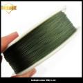 Qualitativ hochwertige 100M PE Geflecht Angelschnur Made in China