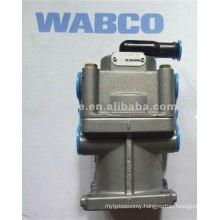 WABCO brake master cylinder