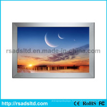 LED Fabric Display Light Box From China