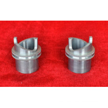 Aluminum Die Casting Parts of Connection Pipe