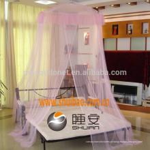 SHUIBAO King Size Mosquito Net