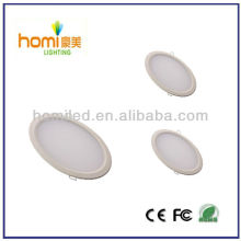 new high power led panel lamp 18w