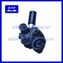 Bomba de transmisión automática de alimentación del motor para SCANIA 1539298 1414025 0440020057 002 041