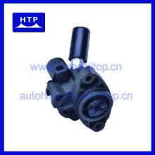 Автоматическое питание двигателя передачи насос для Scania 1539298 1414025 0440020057 002 041