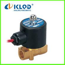"2wh020-10 3/8 ""válvula de controle do ar, água, gás óleo"