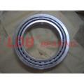Ts Bearing Single-Row Taper Roller Bearing M252349/M252310