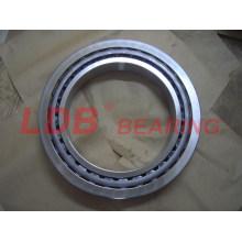Rodamiento de rodillos cónicos de una sola fila con rodamiento Ee275108 / 275160