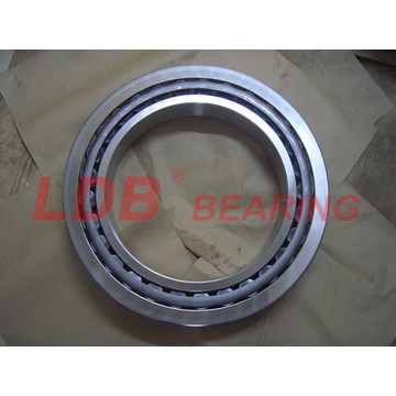 Ts Bearing Single-Row Taper Roller Bearing Ee275108/275160