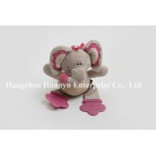 Factory Supply Baby Stuffed Plush Toy