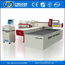 Machine de découpage de la viande