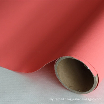 Fiberglass Fabric Coated with Acrylic