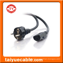 European Power Cable/Kettle Power Cable/Cooking Power Cable