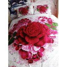 2015 nuevo diseño de tela de algodón estampado