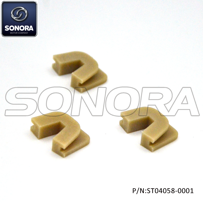 ST04058-0001 1E40QMA Variator Ramp slider set(3pcs) (4)