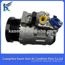 For Benz W211 7SEU16C compressor denso