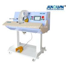 Taping Automatic Winding machine (TL-1)