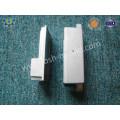 Radiador de aluminio fundido a presión de metal OEM