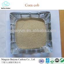 épi de maïs granulaire pour chlorure de choline 60 épi de maïs