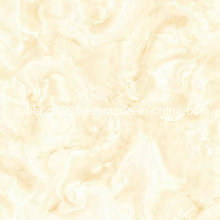 Porcelain Polished Flooring Copy Marble Tiles