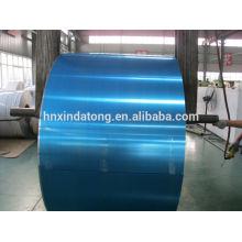 miroir aluminium pour lampes extérieures