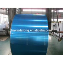 mirror aluminum for outside lamps