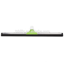 Reasonable Price Cheap Silicone Window Squeegee