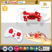 Profissional walkera scout x4 racing quadcopter