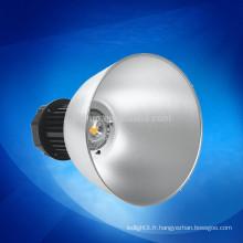 En vente Nouvelle conception de haute qualité 30w conduit la baie haute, lumière de l'industrie LED, lumière haute haute conduite pour le supermarché