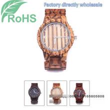 Reloj de pulsera de cuarzo para mujer Reloj de pulsera para mujer Reloj de cuarzo para mujer
