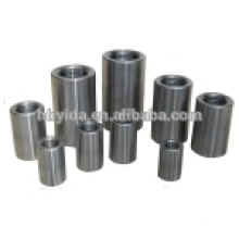 Bestselling&High Quality Rebar Coupler