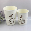 Single-Wall Paper Cup with Printed (Selling-Fast In Coffee Store) -Swpc-49