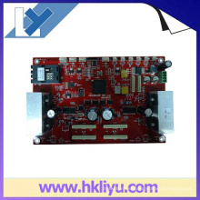 Galaxy Printer Print Head Board / Carriage Board (Printhead Board)