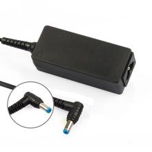 Carregador do adaptador da CA de 19V 1.58A 30W para o portátil de Acer Aspire Zg5 Za3 Nu Zh6