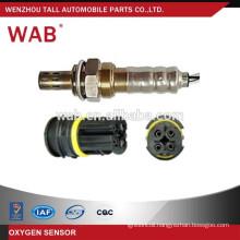 Replacement lambda oxygen sensor for BMW 1247406 1433075 11781247406 11781433075