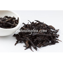 Banyan Shui Xian Narcissus Chinese Oolong Tea