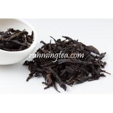Wuyi Shui Xian ( Narcissus ) Rock Oolong Tea