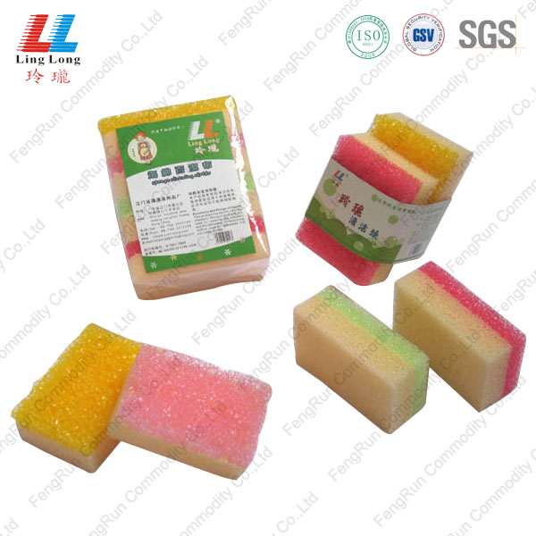 High Quality Scouring Pad